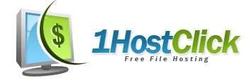 Premium Account for 180 days 1hostclick.com + bonus