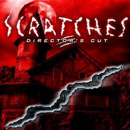Scratches: Director´s Cut (Steam Key / Region Free)