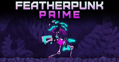 Featherpunk Prime (Steam Key / Region Free)