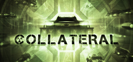 Collateral (Steam Key / Region Free)
