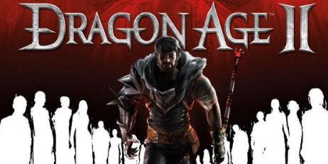 Dragon Age 2 (Origin)