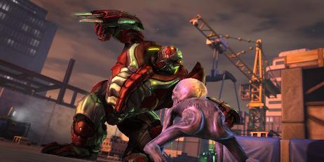 XCOM: Enemy Unknown (steam аккаунт)