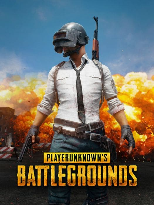 Random STEAM Key: (from 6.29 USD) PUBG, RUST 🎮