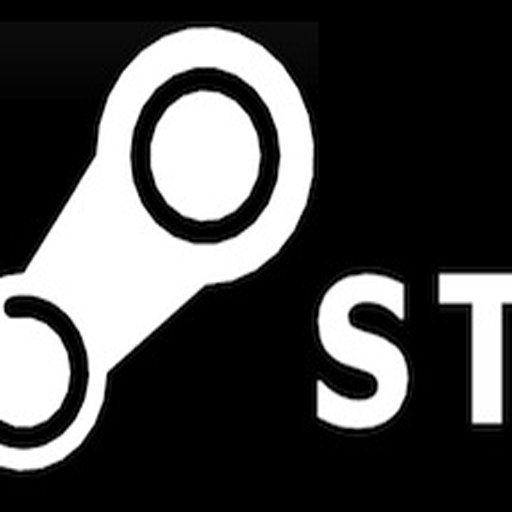 Random Steam Key (from 249 rubl. in Steam) ROW + GIFT