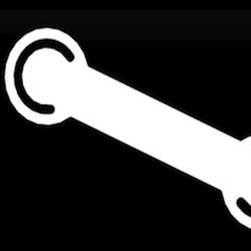 Random Key STEAM: PUBG, CS GO, GTA 5, RUST 🎮