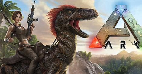 ARK: Survival Evolved (Steam Gift) + БОНУС