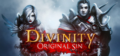 Divinity: Original Sin (Account+E-mail)