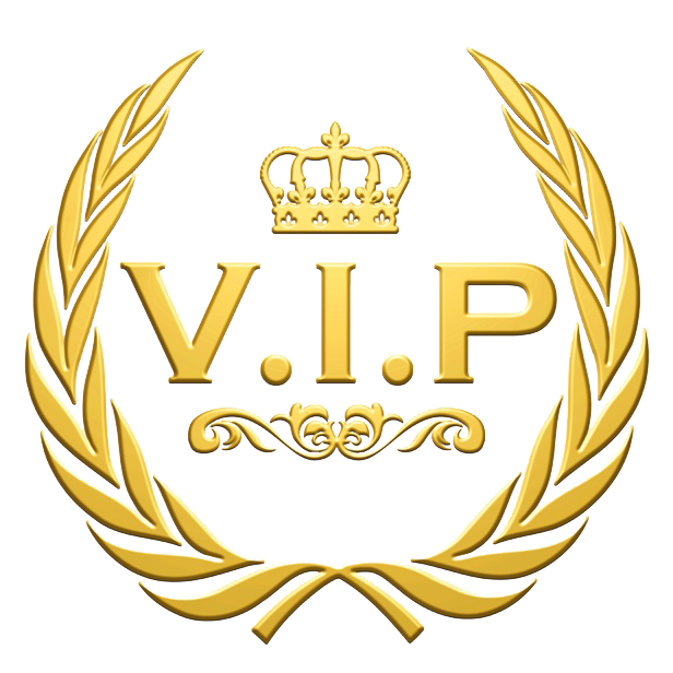 VIP PRIVILEGE (60 DAYS)