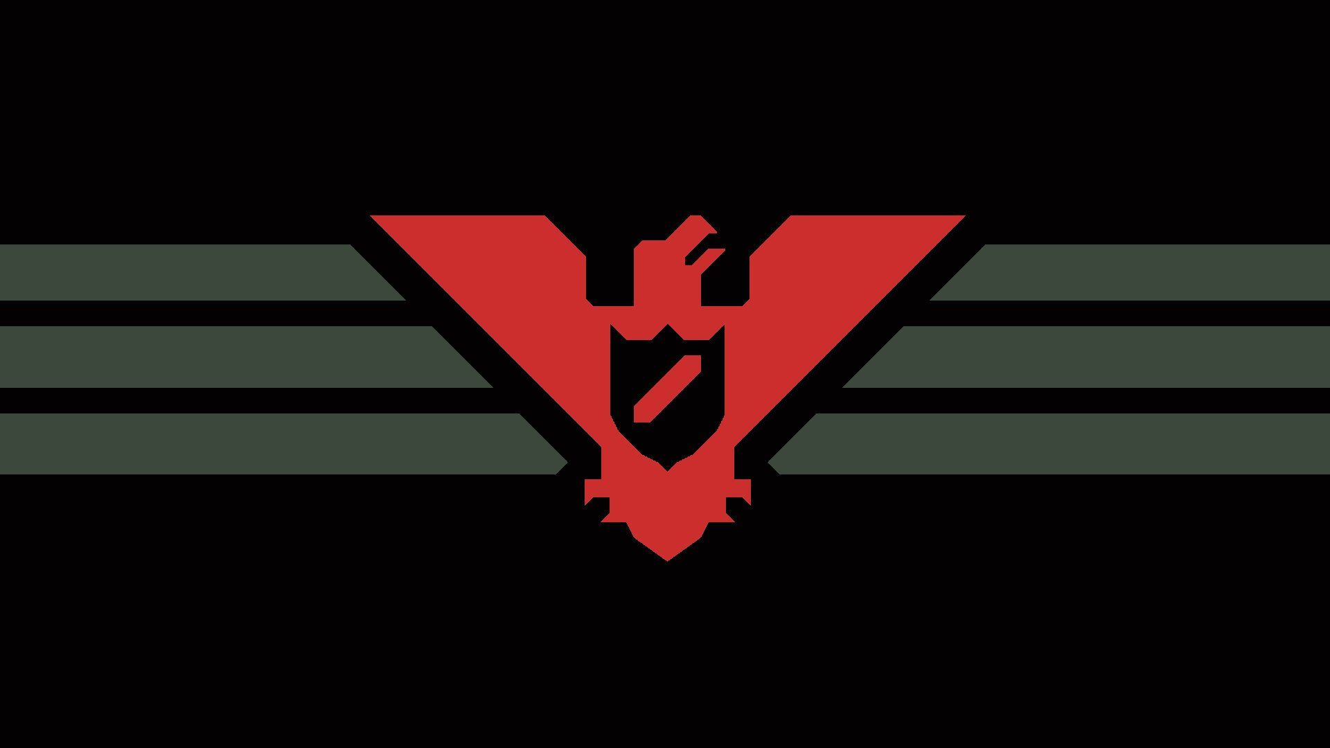 Papers, Please (Steam Gift) + БОНУС