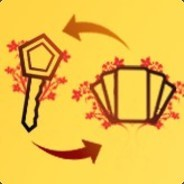 Sets of cards lvl up Steam (key for CSGO) TRADE BOT