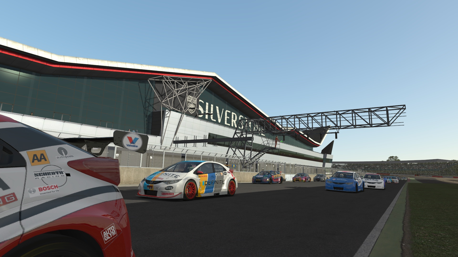 rfactor 2 download