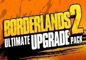 BORDERLANDS 2 - ULTIMATE VAULT[Hunters Upgrade Pack]DLC