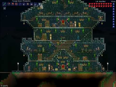 Terraria [Steam|Gift]