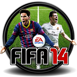 FIFA 14 origin CD-KEY [Multilingual/Region FREE]