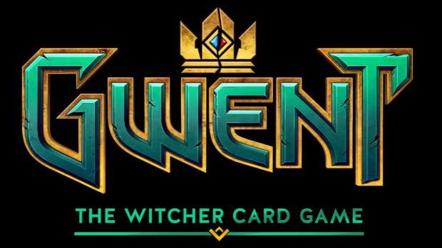 Gwent: The Witcher Card Game [GOG]/ГВИНТ: Ведьмак Бета