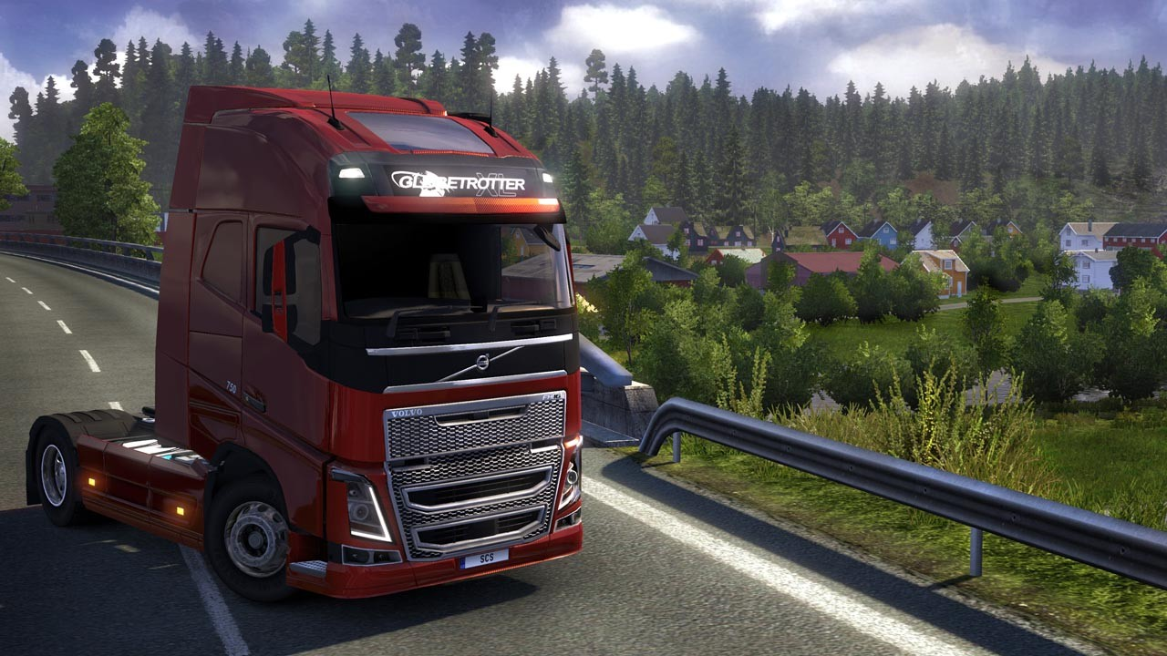 euro truck simulator 2 cd key free download