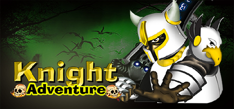 Knight Adventure (Steam Gift/RU+CIS)