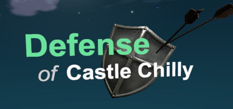 Defense of Castle Chilly (Steam Gift/RU+CIS)