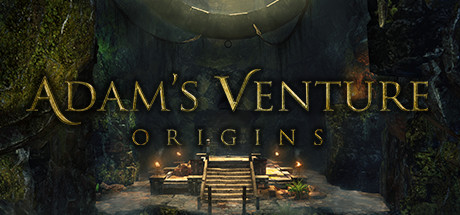 Adam´s Venture: Origins (Steam Gift/RU+CIS)