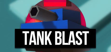 Tank Blast (Steam Gift/RU+CIS)
