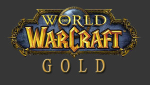 World of warcraft gold RU all servers, best prices
