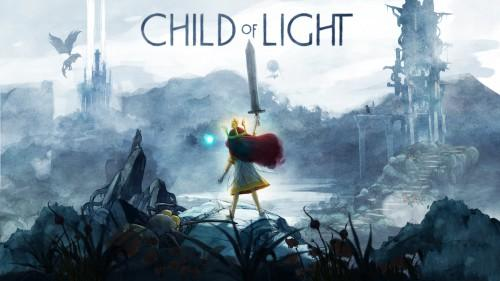 Child of Light (Steam Gift | RU+CIS)