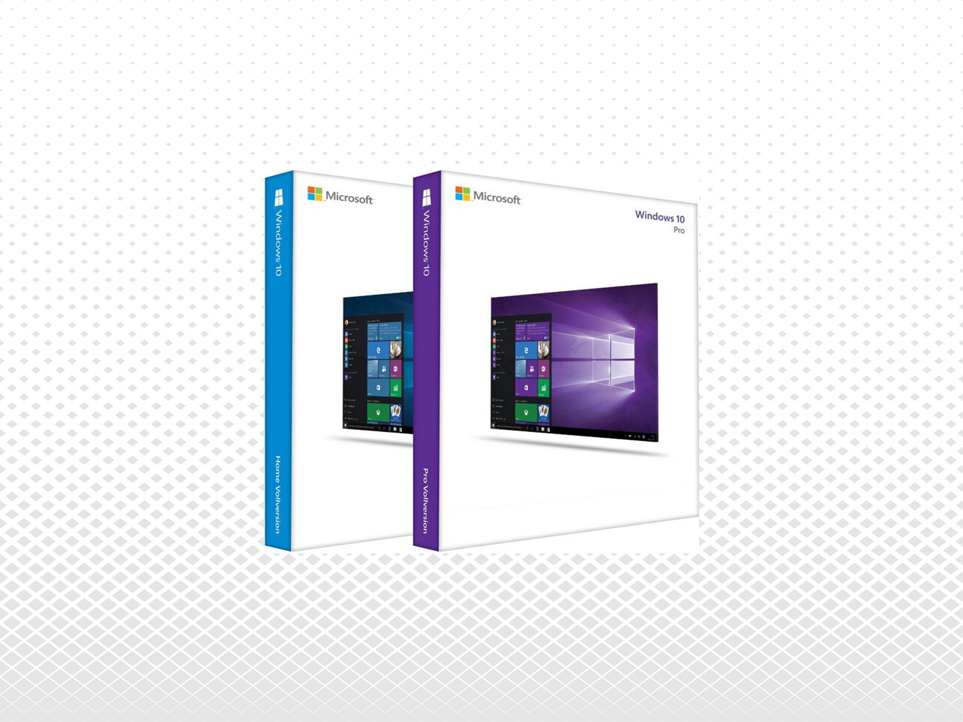 Фотография ⭐оплата картой ключ активации windows 10 pro 32/64 bit⭐