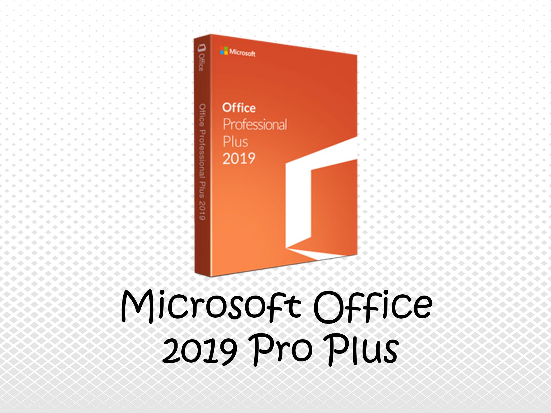 Фотография 🔥доступна оплата картой office 2019 professional plus