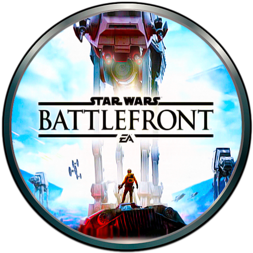 STAR WARS™ Battlefront™ (origin)