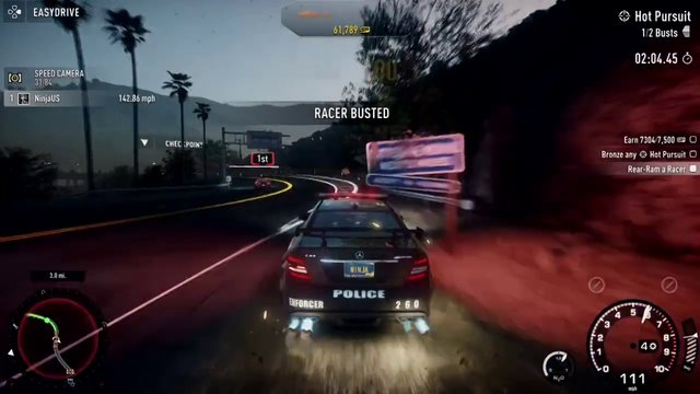 Need for Speed™ Rivals [Гарантия] + Бонусы