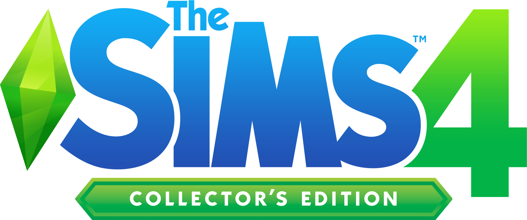 The Sims™ 4 Collector´s Edition [Origin] PayPal