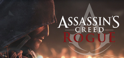 Assassin´s Creed® Rogue [uplay] + Гарантия