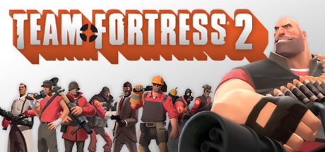 Team Fortress 2 (322 часов)