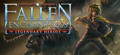 Fallen Enchantress: Legendary Heroes-Steam Key-Free Re.