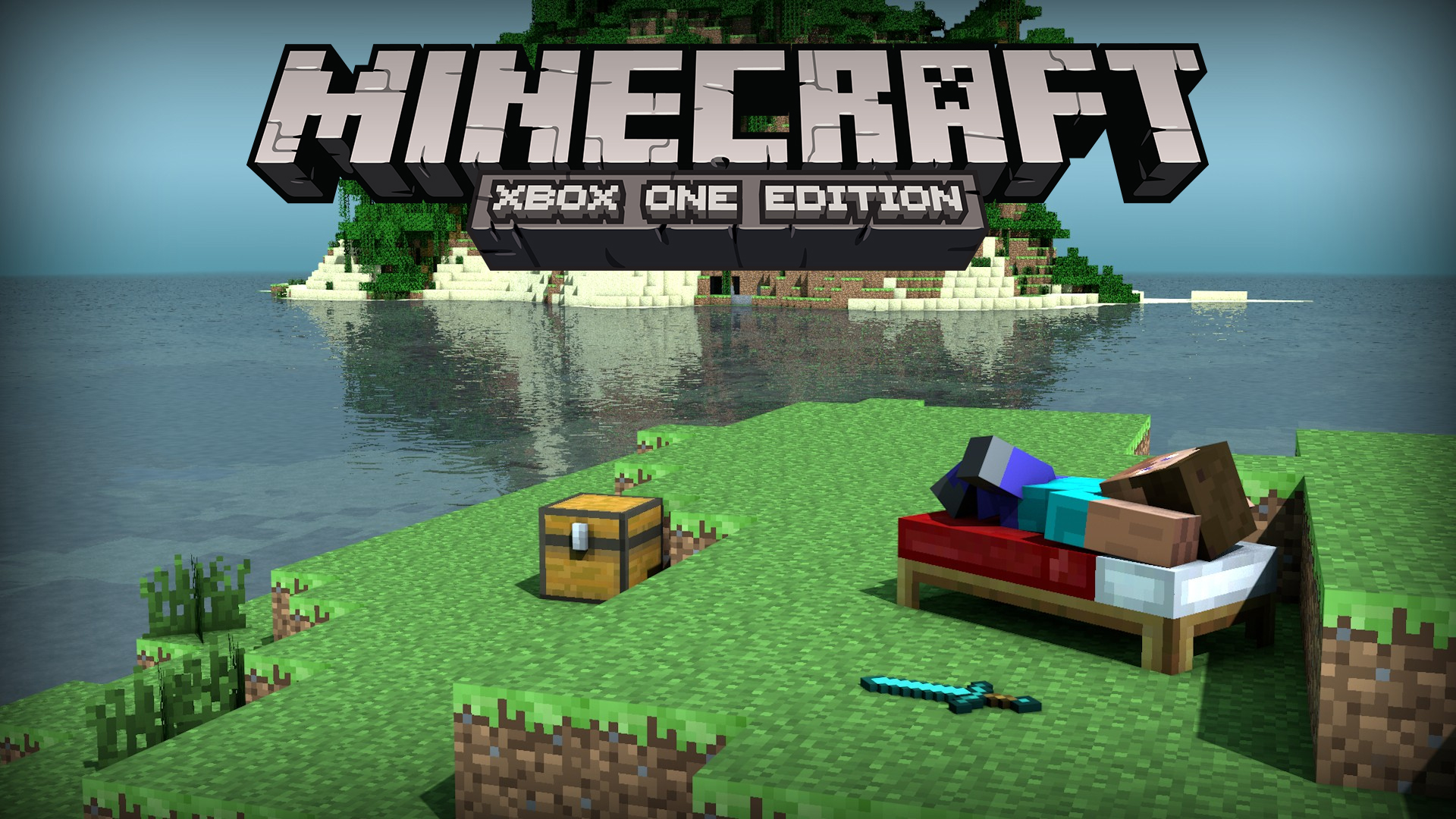 MINECRAFT PREMIUM + change of E-MAIL´a + shift  nicknam
