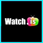 Invites (invitation) to Watch.is