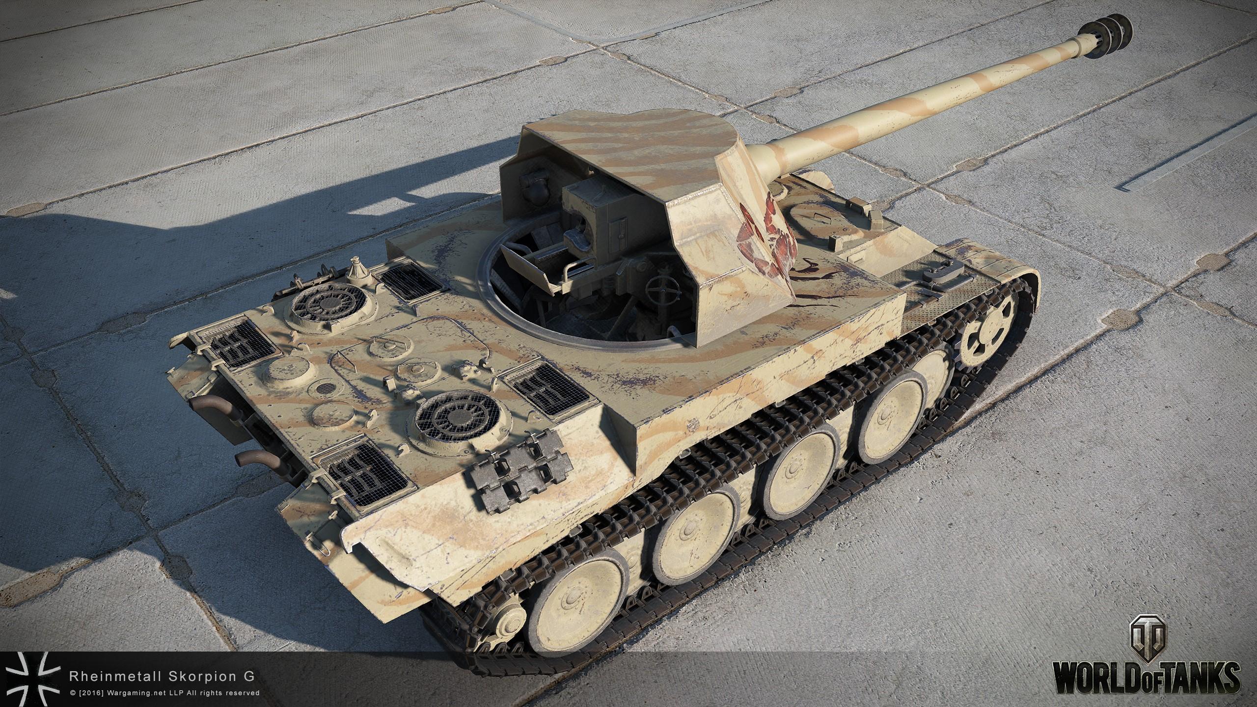 Rheinmetall skorpion купить будет ли продаваться техника за боны