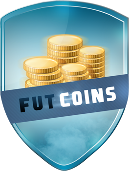 COINS FIFA 17 UT on the PC +5% a low rate