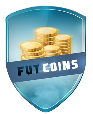 COINS FIFA 20 UT on PS4 lower rate