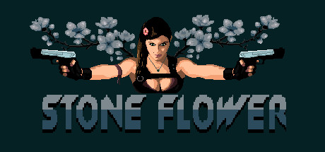 Stone Flower (Steam key)
