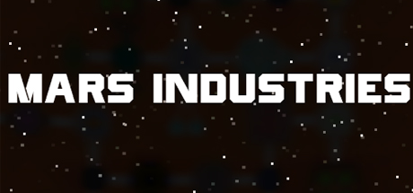 Mars Industries (Steam key)