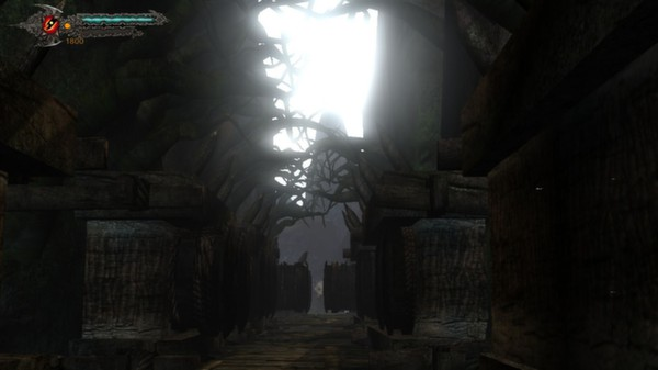 Garshasp: Temple of the Dragon (Steam key/Region free)