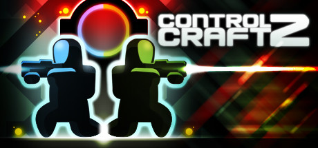Control Craft 2 (Steam key/Region free)