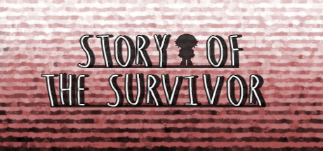 Story Of the Survivor (Steam key)