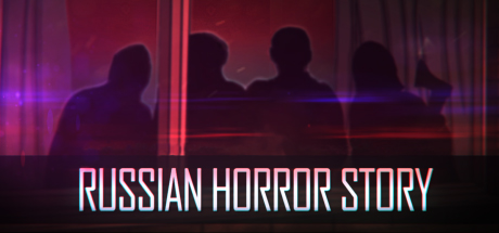 Russian Horror Story (Steam key)