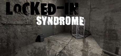 Locked-in syndrome (Steam key)