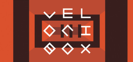 Velocibox (Steam key/Region free)
