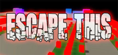 Escape This (Steam key/Region free)