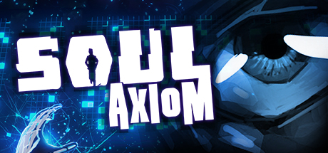 Soul Axiom (Steam key/RU)