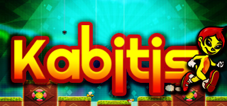 Kabitis (Steam key)
